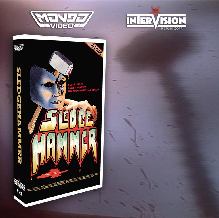 Horrorfilme Aus Den 80ern